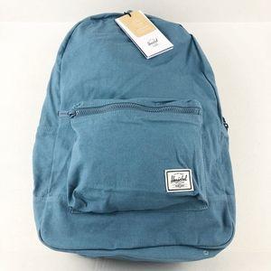 Herschel Supply Co. Daypack Packable Backpack